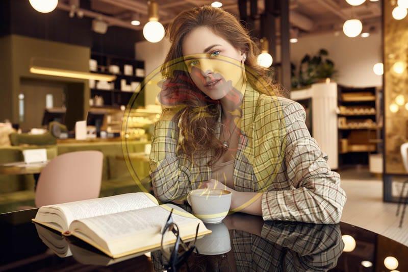 Tìm nguồn cung cấp cafe cho quán