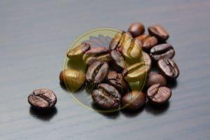Cung cấp cafe giá rẻ tại tphcm