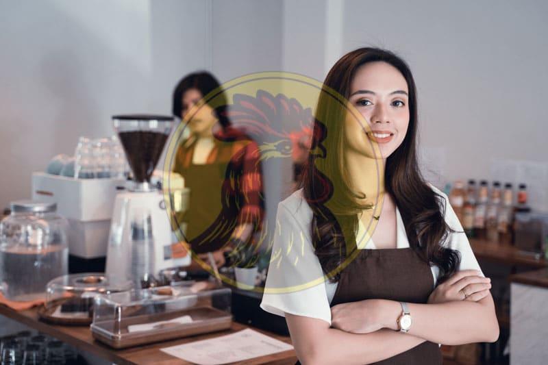 Lyon Coffee tư vấn chọn mua sản phẩm tốt nhất để kinh doanh