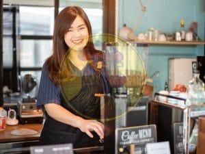 Nhà cung cấp cà phê rang xay nguyên chất hàng đầu tại Việt Nam