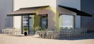 Lập bản kế hoạch kinh doanh quán cafe