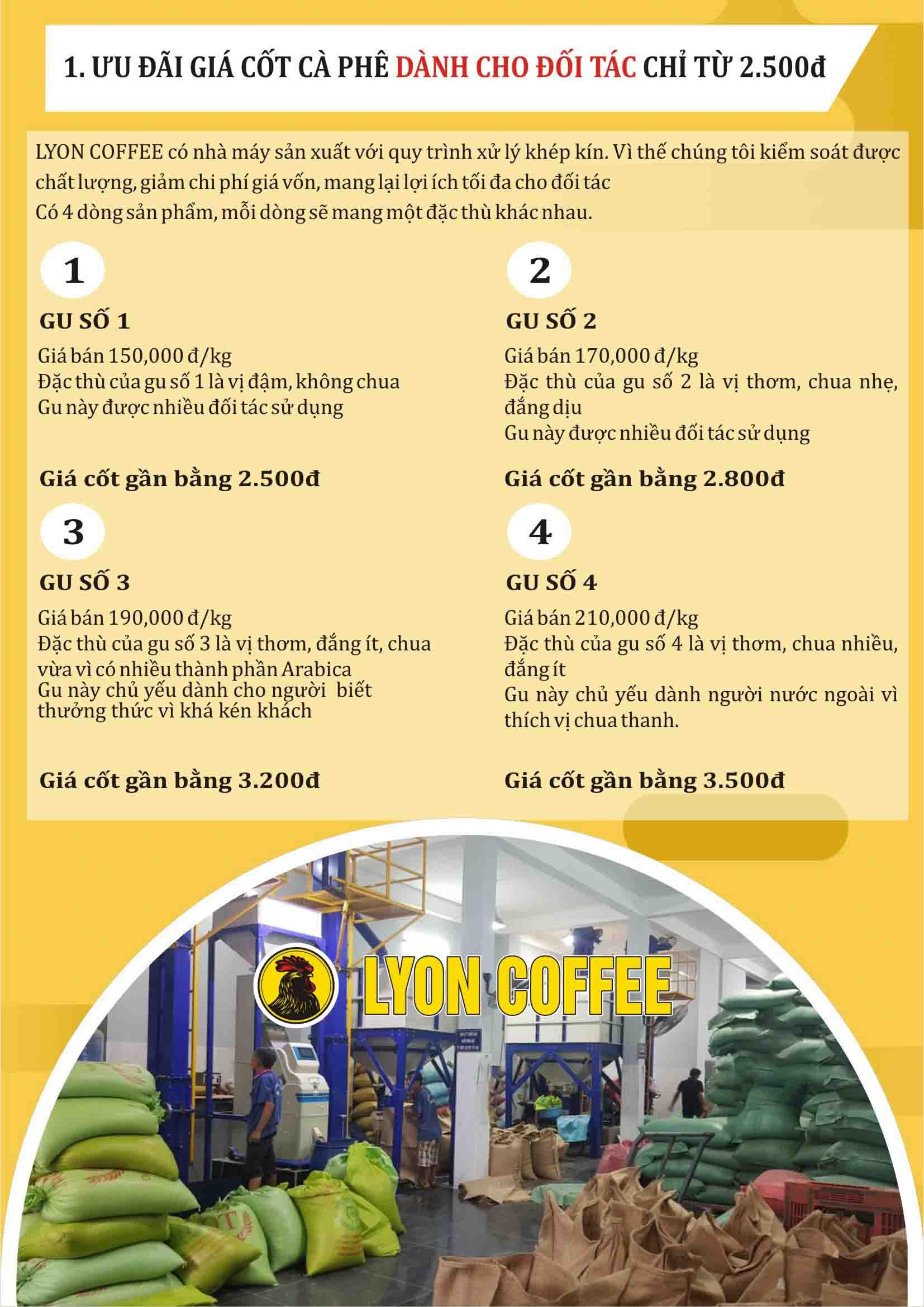 Hình ảnh nhà máy sản xuất của Tổng Công Ty